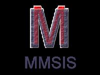 MMSIS Informática
