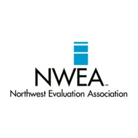 Northwest Evaluation Association (NWEA)