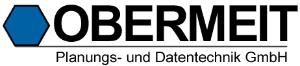 Obermeit