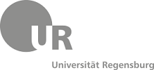 Regensburg University