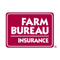 South Carolina Farm Bureau Mutual Insurance Company