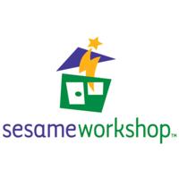 Sesame Workshop Success Story | Micro Focus