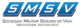 Sociedad Militar Seguro de Vida