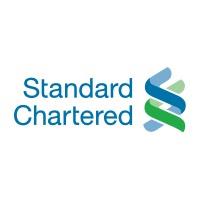 Standard Chartered Bank China