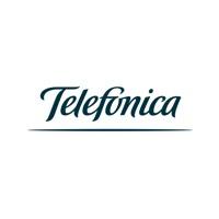 Telefónica O2 Business Solutions