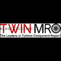 TWIN MRO