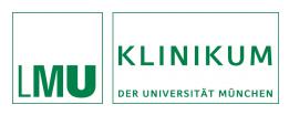 University Hospital of Munich (LMU)